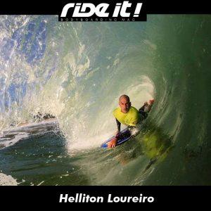 helliton