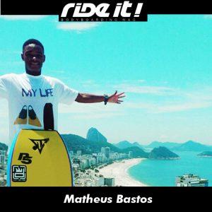 matheus