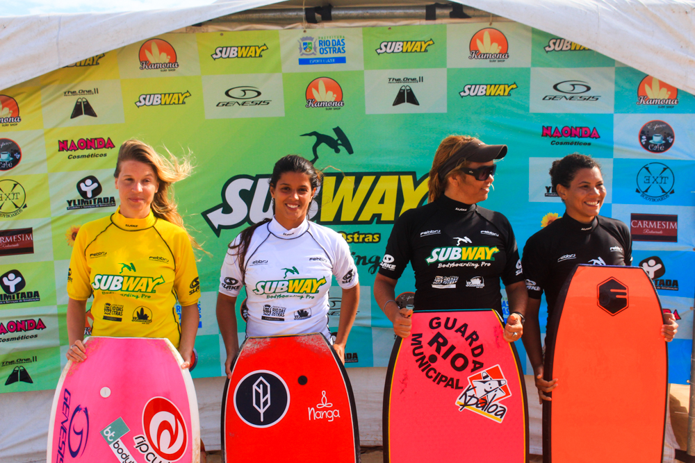 podio-pro-feminino-foto-girassol-producoes
