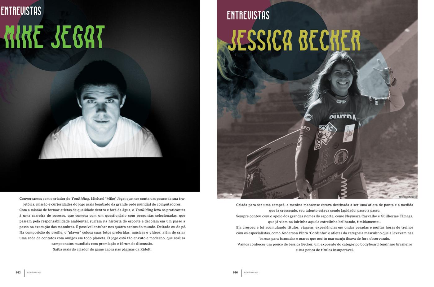 entrevistas-mike-jegat-e-jessica-becker